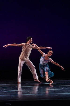 140430_2014 Spring Dance Theater__D4S2905-35