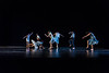 140430_2014 Spring Dance Theater__D3S9227-190