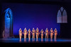 140430_2014 Spring Dance Theater__D4S4386-419