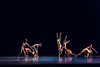 140430_2014 Spring Dance Theater__D4S4402-422