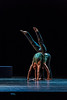 140430_2014 Spring Dance Theater__D4S3434-172