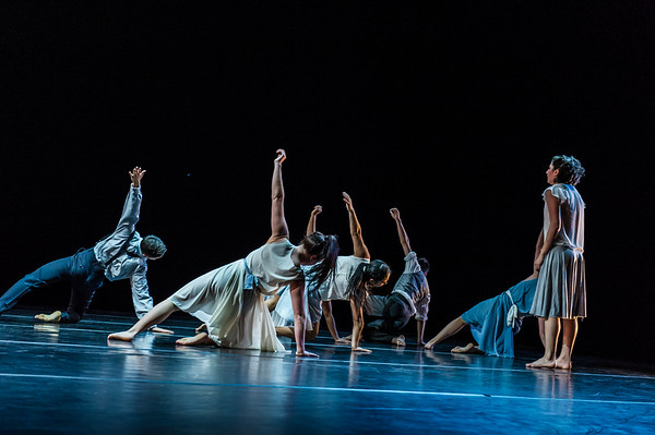 140430_2014 Spring Dance Theater__D3S9273-204