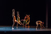 140430_2014 Spring Dance Theater__D4S4594-463