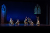 140430_2014 Spring Dance Theater__D4S4296-404
