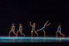 140430_2014 Spring Dance Theater__D4S3790-310