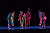 140430_2014 Spring Dance Theater__D4S3144-90