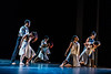 140430_2014 Spring Dance Theater__D3S9260-201