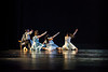 140430_2014 Spring Dance Theater__D3S9241-195