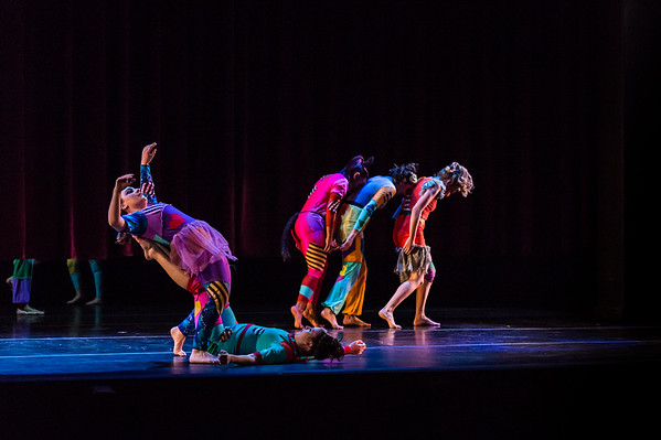 140430_2014 Spring Dance Theater__D4S3229-108