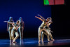 140430_2014 Spring Dance Theater__D4S4183-380