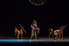 140430_2014 Spring Dance Theater__D4S4618-468