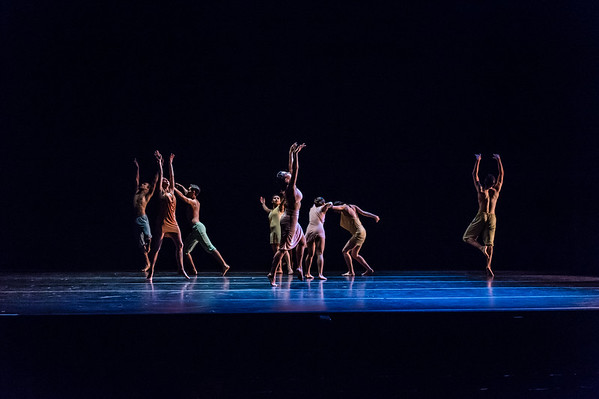 140430_2014 Spring Dance Theater__D4S4407-425