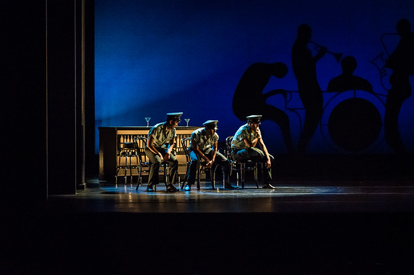 140430_2014 Spring Dance Theater__D4S4996-526