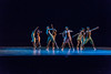 140430_2014 Spring Dance Theater__D4S4442-435