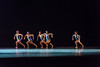 140430_2014 Spring Dance Theater__D4S3793-311