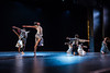 140430_2014 Spring Dance Theater__D3S9589-258