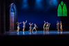 140430_2014 Spring Dance Theater__D4S4036-351