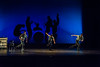 140430_2014 Spring Dance Theater__D4S5060-537