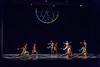 140430_2014 Spring Dance Theater__D4S4654-476