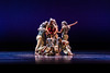 140430_2014 Spring Dance Theater__D4S4369-416