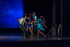 140430_2014 Spring Dance Theater__D4S5076-540