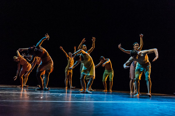 140430_2014 Spring Dance Theater__D3S9676-442