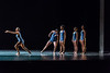 140430_2014 Spring Dance Theater__D4S3721-288