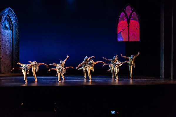 140430_2014 Spring Dance Theater__D4S4222-387