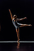 140430_2014 Spring Dance Theater__D4S3590-264