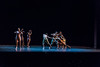 140430_2014 Spring Dance Theater__D4S4562-460