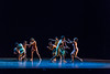 140430_2014 Spring Dance Theater__D4S4460-439