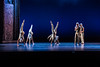 140430_2014 Spring Dance Theater__D4S4032-349