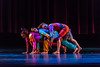 140430_2014 Spring Dance Theater__D4S3246-113