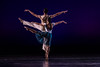 140430_2014 Spring Dance Theater__D4S2921-39