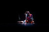 140430_2014 Spring Dance Theater__D4S3092-70