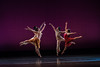 140430_2014 Spring Dance Theater__D4S2993-50