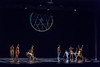 140430_2014 Spring Dance Theater__D4S4689-482