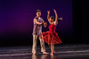 140430_2014 Spring Dance Theater__D4S2805-13