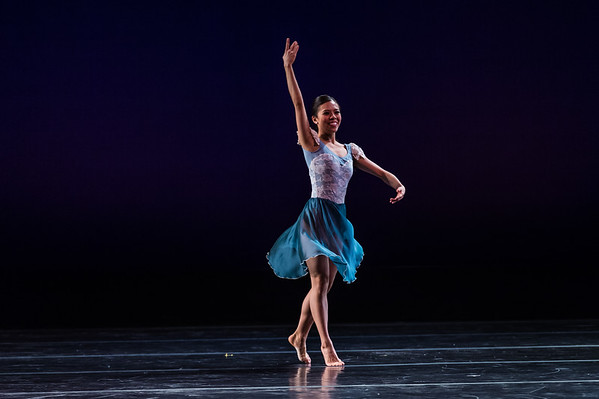 140430_2014 Spring Dance Theater__D4S2843-24