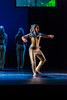 140430_2014 Spring Dance Theater__D4S4146-374