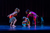 140430_2014 Spring Dance Theater__D4S3181-97