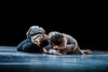 140430_2014 Spring Dance Theater__D4S3482-222