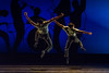 140430_2014 Spring Dance Theater__D4S5056-535