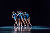 140430_2014 Spring Dance Theater__D4S3740-297