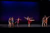 140430_2014 Spring Dance Theater__D4S2811-16