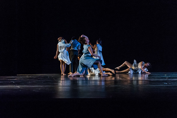140430_2014 Spring Dance Theater__D3S9233-192