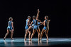 140430_2014 Spring Dance Theater__D4S3714-287