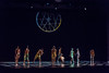 140430_2014 Spring Dance Theater__D4S4682-481