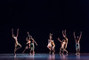 140430_2014 Spring Dance Theater__D4S4401-421