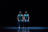 140430_2014 Spring Dance Theater__D4S3360-146